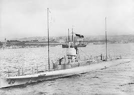 HMS J6